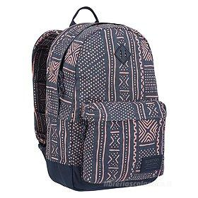 Zaino Burton Kettle Backpack Mood Indigo Bambara Canvas