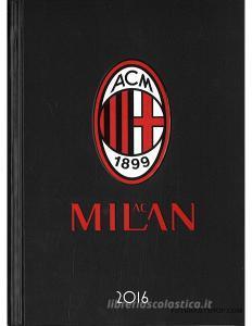 Diario AC Milan 2015-2016