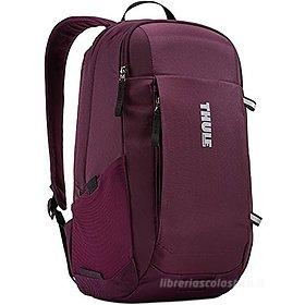 Zaino Thule EnRoute Backpack 18L Monarch